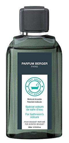 Anti mauvaises odeurs salle d\'eau n°2 Fleuri et Aromatique / for bathroom bad smells n°2