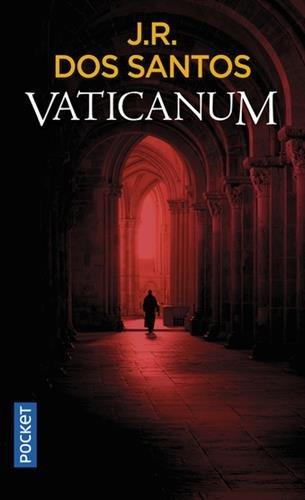 """<a href=""""/node/47904"""">Vaticanum</a>"""
