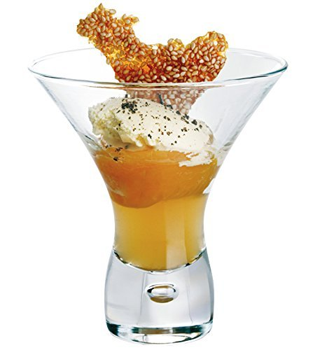 durobor-547-24-cancun-taza-del-helado-copa-de-cctel-240ml-6-vidrio-sin-la-marca-de-llenado
