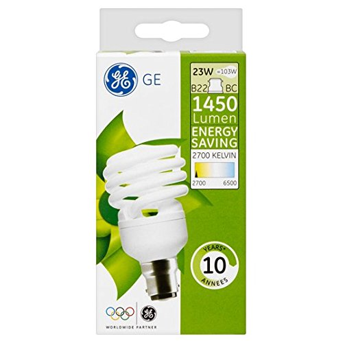 ge-lighting-low-energy-spiral-23w-bc