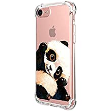 coque iphone 7 penda