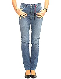 794fab0a41c589 Suchergebnis auf Amazon.de für: angels jeans cici: Bekleidung