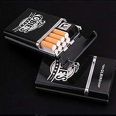 AST Works Dual Arc USB Electric Rechargeable Flameless Lighter Cigar Cigarette Man TJ