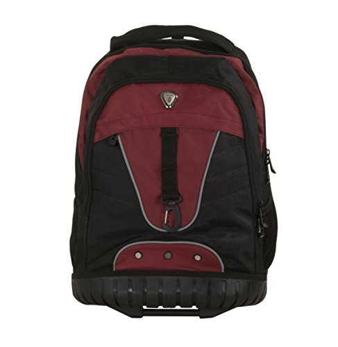 d91fbaa03dc2 Backpack - Page 849 Prices - Buy Backpack - Page 849 at Lowest ...