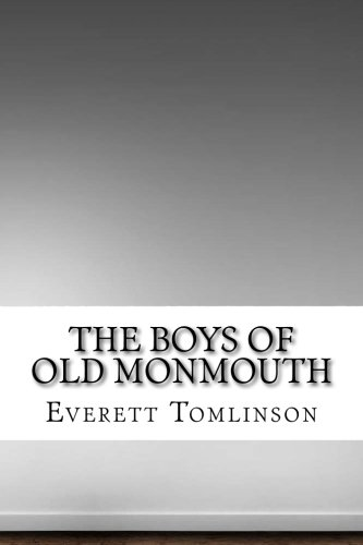 The Boys of Old Monmouth