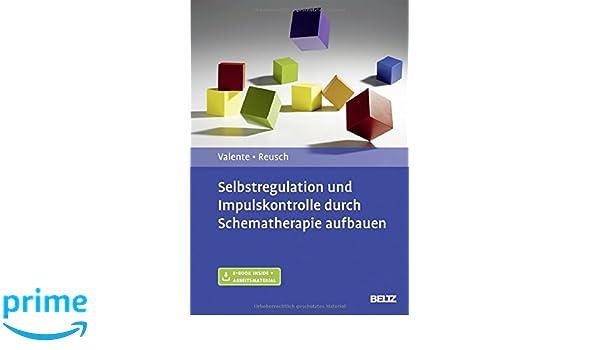 Fein Schematherapie Arbeitsblatt Zeitgenössisch - Arbeitsblatt ...