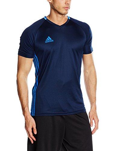 Adidas Maglia da allenamento Condivo 16, da