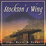 Stockton's Wing