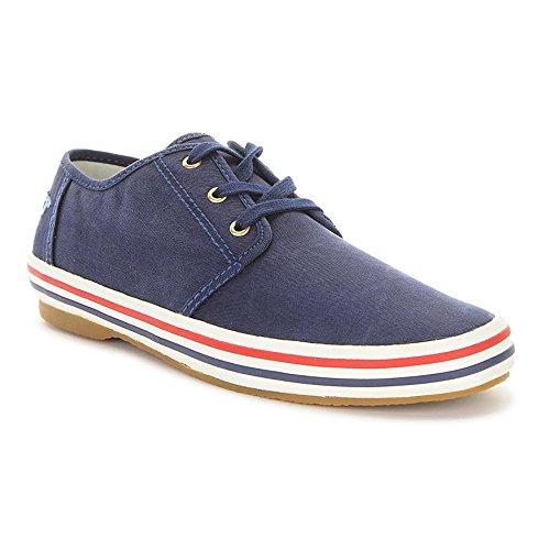 Gant - Cruz - 12638164G65 - Colore: Blu marino - Taglia: 41.0