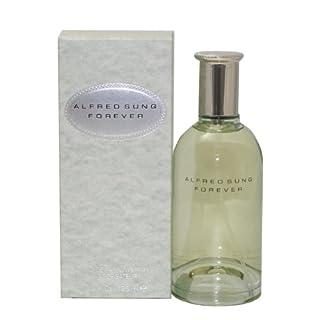 Alfred Sung Forever Eau De Parfum 125 ml (woman)