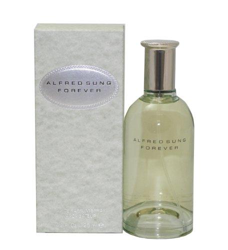 Alfred Sung Forever Eau De Parfum 125 ml (woman) -