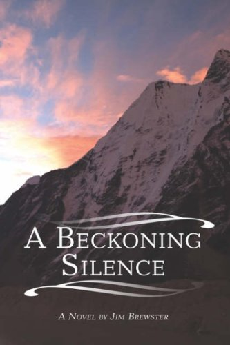 A Beckoning Silence Cover Image