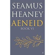 Aeneid Book VI (Faber Poetry)
