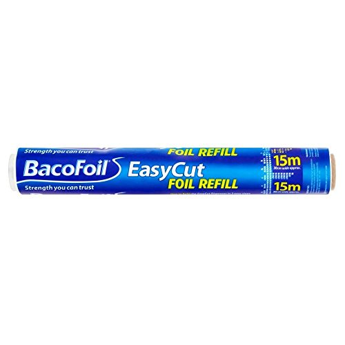 baco-frustrar-easycut-recarga-300-mm-x-15-m-paquete-de-2