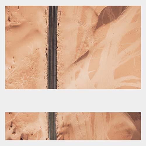 Fabian Römer - L_BENSLAUF [Vinyl LP]