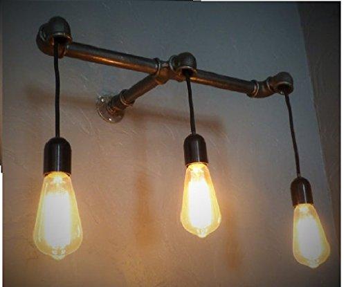 Industrial lights the best amazon price in savemoney