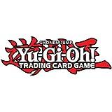 Yu-Gi-Oh. YGO-de inov–Invasion: Vengeance–Booster display 24Boite–Allemand