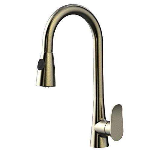 awa-sherlock-rubinetto-miscelatore-da-cucina-con-doccetta-ottone-antico