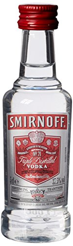 smirnoff-red-label-vodka-5cl-miniature