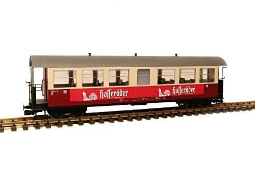 train-line45-passenger-car-hsb-hasseroder-pils-car-no-900-434-gauge-g