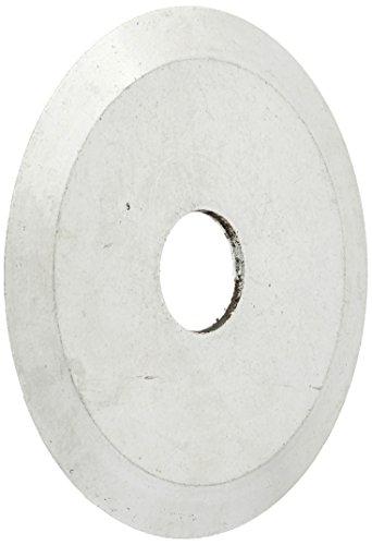 Stanley STHT0-16131 Ersatzklingen-Räder (max. Schnittleistung 15 mm, passend für Streifenschneider STHT1-16069)