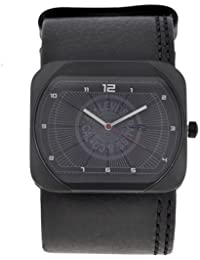 61f96ee612f4 Amazon.es  Levi s - Incluir no disponibles  Relojes