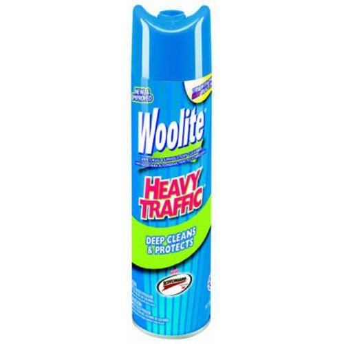woolite-heavy-traffic-foam-22-oz-0820-by-bissell