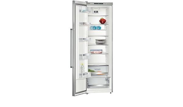 Siemens Kühlschrank Alarm Ausschalten : Siemens kühlschrank alarm abschalten einbaukühlschrank mit