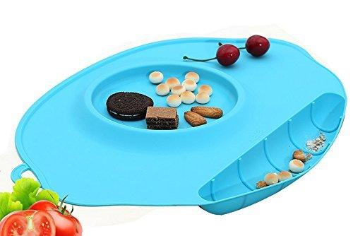 gudehome-nuovo-portatile-design-bambino-tovaglietta-antibatterico-impermeabile-tovaglietta-con-vento