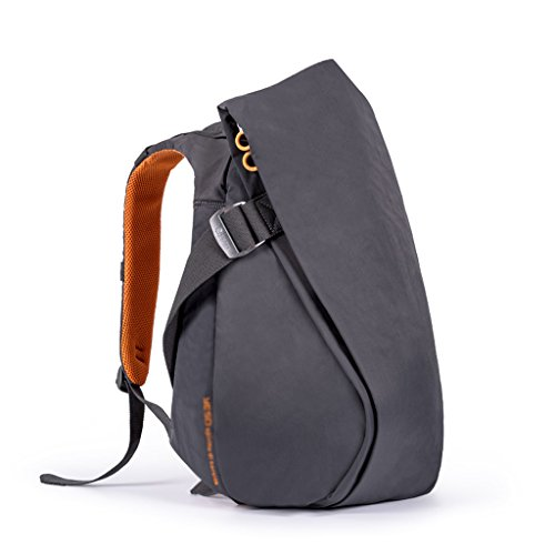 Sacs à dos de randonnée En plein air sac à dos de voyage à dos des hommes sac à dos de grande capacité occasionnels ordinateur de sport sac à dos collège marée sac cool type élégant sac à dos de grand