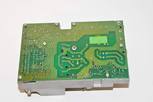 Buderus UBA 4000, Ersatzplatine, Brennerautomat, g361