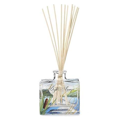 Yankee Candle 1238477e Schaft Duft Duft Kokosnuss/Limette braun