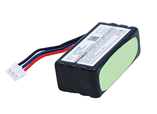 cameron-sino-800mah-384wh-battery-compatible-with-biocam-dermo-genius-basic