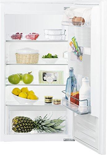Privileg PRC 727 A++ Einbaukühlschrank Einbau-Kühlschrank integriert 103cm Küche