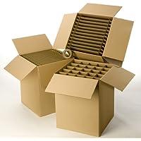 carton d m nagement kit fournitures de bureau. Black Bedroom Furniture Sets. Home Design Ideas