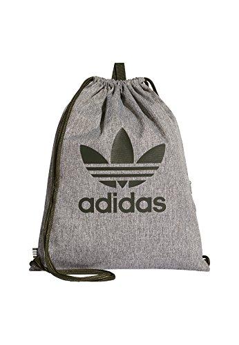 Adidas Gymsack ESS Night Cargo