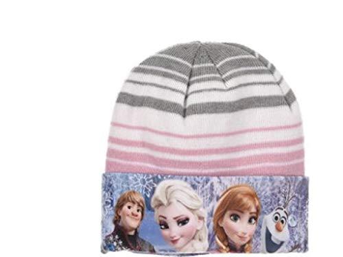 Frozen - Die Eiskönigin - Sombrero - para niña
