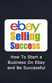 how to bid and sell successfully in ebay How to win ebay auctions, ebay tips & tricks 2017 / how to bid on ebay successfully / how to snipe.