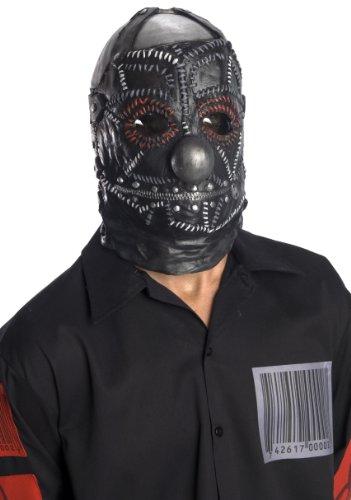 68246 - Clown Maske Shawn ()