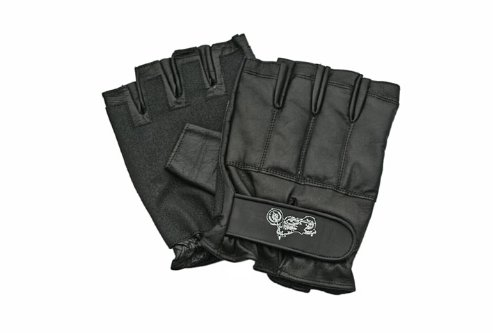 szco-supplies-fingerless-sap-gloves-large