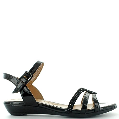 clarks-clarks-womens-sandal-bianca-crown-black-patent-70