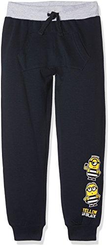 Minions, Pantalones Deportivos para Niñas Minions