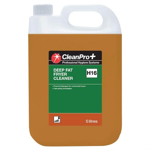 clean-pro-profesional-sistemas-de-higiene-profunda-fat-freidora-limpiador-h16-5-litros