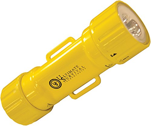 UST Marine See-Me Duo Manual Light by