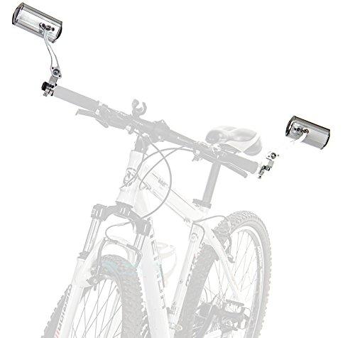 sistema-de-s-2-bicicleta-espejo-retrovisor-para-bicicleta-espejo-retro-style-color-plata