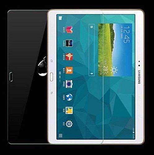 Schutzglas Folie für Samsung Galaxy Tab A SM-T550 T551 T555 9.7 Zoll Tablet Bildschirm Schutz 9H Schutzglas