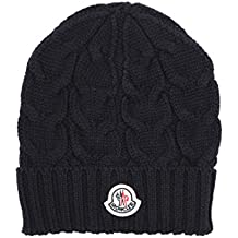 cappellino moncler