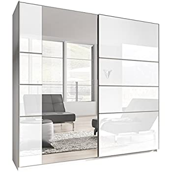 kleiderschrank bora vi elegantes schlafzimmerschrank schwebet renschrank f r schlafzimmer. Black Bedroom Furniture Sets. Home Design Ideas