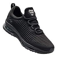 Lescon Kadın L-6602 Siyah Airtube Bayan Spor Ayakkabı Ayakkabılar