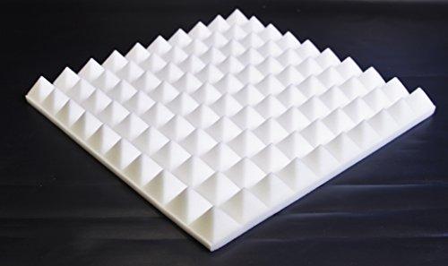 b1-fire-estimada-blanco-acustica-pyramid-espuma-paneles-4-pack-de-500-mm-x-500-mm-de-aislamiento-de-